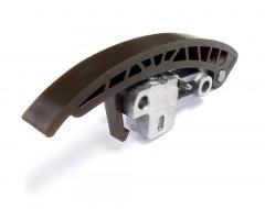 Timing Chain Tensioner - VW Atlas, Passat, Phaeton, Touareg 3.0, 3.6, 3.6 FSI, 4motion, R36