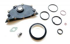 Crankshaft Seal Kit - Audi, Porsche, VW 3.2 V6, R32 Engine