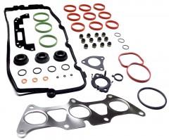 Gasket Set Cylinder Head Cylinder 1-3  for Audi A4, A5, A6, A7, A8, Q7, Q8 3.0 TDI Engine