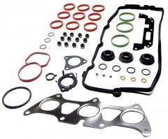 Gasket Set Cylinder Head Cylinder 4-6  for Audi A4, A5, A6, A7, A8, Q7, Q8 3.0 TDI Engine