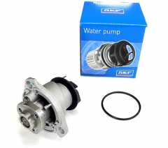 Waterpump -  Audi, Ford, Porsche, Seat, Skoda, VW V6, 3.2, R32, 3.6, R36 Engine