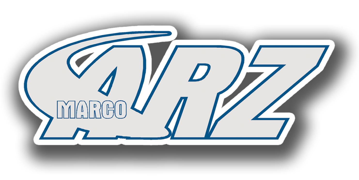 ARZ-Tuning, Online Autoersatzteile einkaufen, Ihr zuverlässiger Autoersatzteile Lieferant